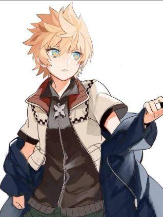 e30ab558940bc8a40f7033ed3691c60f--kingdom-hearts-anime-kingdom-hearts-games