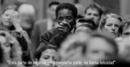 felicidad.png1